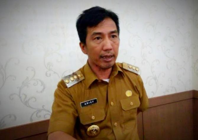 Bantuan JPS Provinsi Bakal Ditambah 3 Bulan Lagi, Dinsos : Masih Penerima Lama