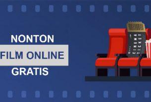Situs Nonton Film Indo Terbaru