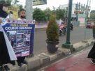 Masyarakat Jambi Peduli, Paskibraka SMEA Galang Dana Banjir Cicurug