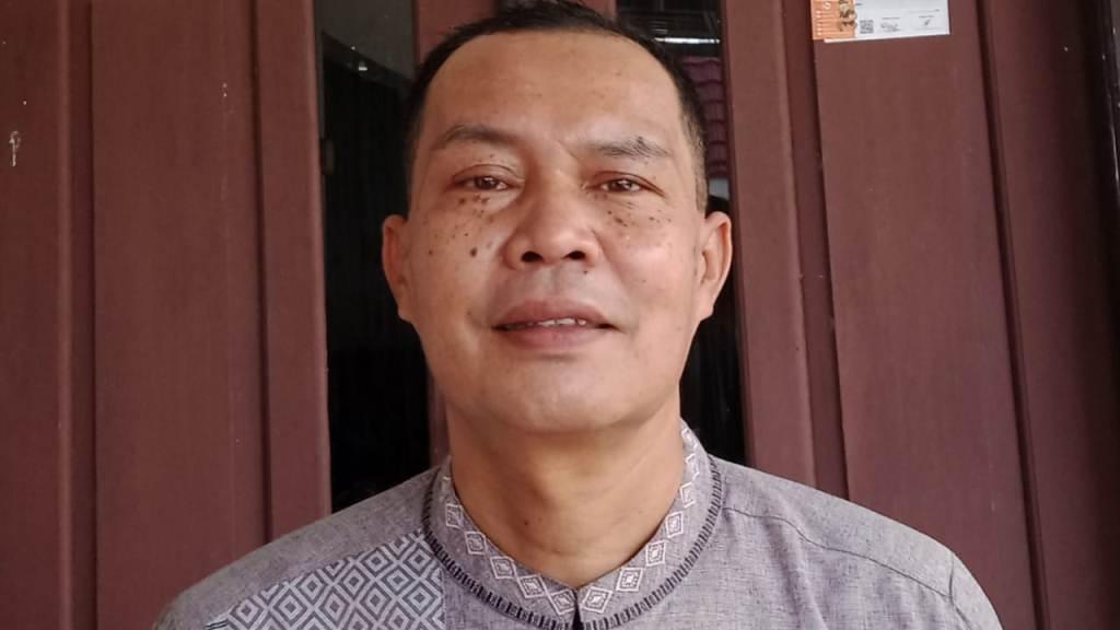 Dinamika Jambi Berita Jambi Kito - Opini Kegagalan Berkomunikasi oleh Amri Ikhsan, pengajar di Madrasah (MAN) Batanghari