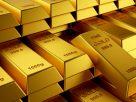 Setelah 2 hari berturut-turut turun, harga emas terkini berbalik naik Jumat 25 September 2020. Emas bersertifikat Antam keluaran Logam Mulia.