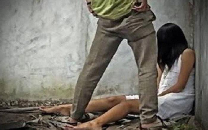 Kabur Dari Rumah, Anak Ini Dicabuli Sopir Angkot
