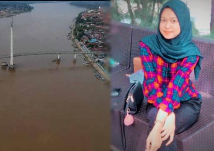 Sungai Batanghari bakal terancam tercemar akan zat kimia, jika tidak di tangani dan di dasari oleh kesadaran masyarakat. Bahkan, pencemaran lingkungan lainnya bakal menjadi dampak negatif.