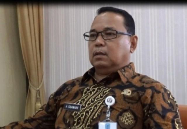Mantan Sekda Merangin, H Sibawaihi meninggal dunia, Kamis (26/11/20). Ia menghembuskan nafas terakhirnya di Padang, Sumatera Barat.