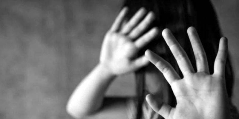 Kasus pencabulan anak di bawah umur terjadi lagi. Kali ini, seorang guru silat tega cabuli dua orang muridnya dengan iming-iming akan