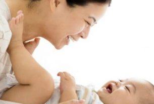 Hari Ibu merupakan peringatan yang di lakukan sebagai bentuk penghargaan terhadap seorang ibu dalam sebuah keluarga. Selain itu, Sosok ibu