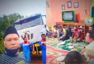 Kegiatan Eksploitasi Pengeboran Minyak di Talang Belido Muaro Jambi, yang di lakukan pihak pertamina EP Jambi, berbuntut panjang. Warga menolak, dan minta kegiatan tersebut di hentikan.