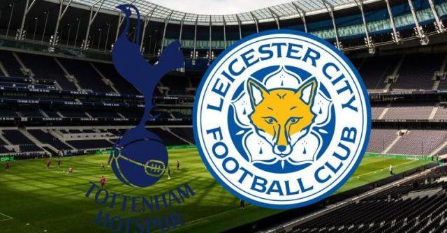 Laga antara Tottenham Hotspurs vs Leicester City yan akan di siarkan pada 21.15 WIB nanti, bisa di bilang sebagai laga antar tim yang terluka