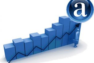 persaingan ketat di dunia media daring Jambi, Dinamikajambi.com masih bisa mengamankan peringkat ke 3 besar versi alexa.com pada minggu ini.