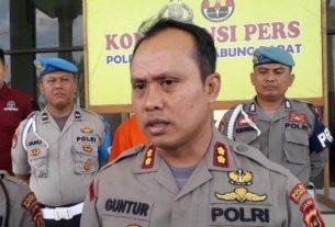 Kepolisian Mapolres Tanjung Jabung Barat, saat ini masih melakukan pemburuan terhadap Sejumlah DPO di Tanjabbar, yang selama ini masih buron.