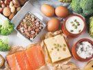 Protein merupakan salah satu sumber energi yang penting untuk tubuh kita, yang banyak di dapatkan dari makan telur maupun daging ayam dan sebagainya. Namun, bagaimana lagi mendapatkannya jika tak suka mengkonsumsi makanan tersebut?