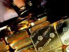 Harga emas hari ini, Senin (25/01/2021), terpantau masih stagnan di Pegadaian. Tidak ada mengalami perubahan sedikit pun, sejak dua hari berturut-turut.