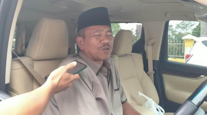 Masyarakat Desa Panca Karya, Kecamatan Limun, Kabupaten Sarolangun di hebohkan dengan Eksodus pendatang baru yang jumlahnya sudah mencapai.
