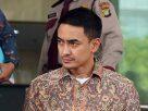 Pengadilan Tipikor, Jakarta Pusat, menunda Sidang Peninjauan Kembali (PK) yang di ajukan Zumi Zola, batal di gelar hari ini, (22/01/2021).