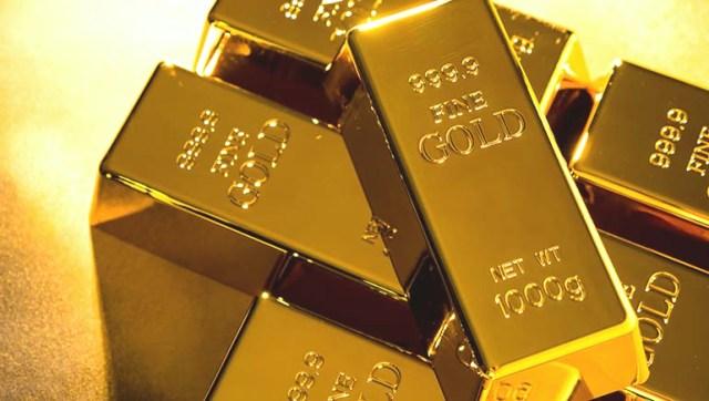 Memasuki pekan ketiga di Januari, harga emas di Pegadaian mengalami naik, turun, hingga stagnan dari mulai awal tahun 2021. Untuk Harga emas hari ini, alami terjun bebas, Jumat (15/01/2021).