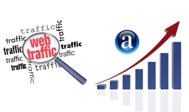 Persaingan antar media online di Jambi, dalam memperebut Ranking di alexa tampaknya semakin sengit, di bulan Januari 2021 ini. Salah satunya, Media Online Dinamikajambi.com yang makin hari terus, membaik sehingga pergerakan secara masif bergeser peringkat.