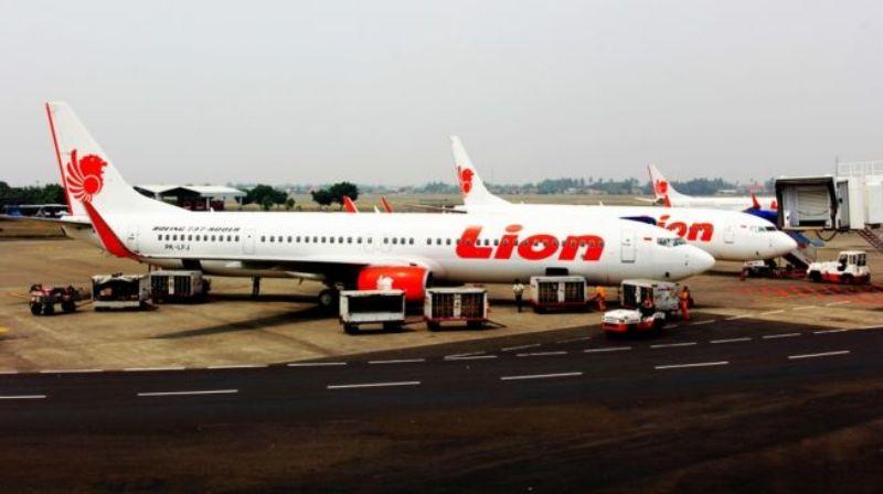Kali ini, kabar mengejutkan datang dari pesawat Lion Air, hal ini lantaran pesawat tersebut gagal landing atau mendarat sesuai tujuannya.
