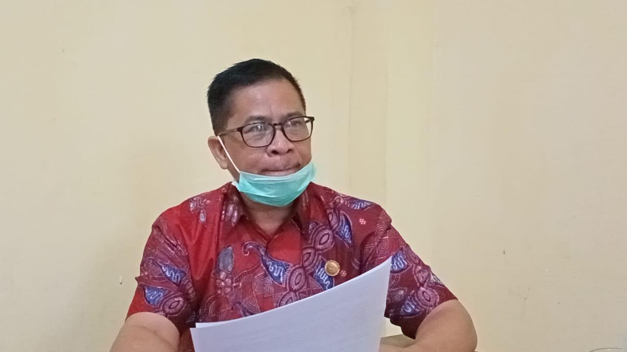Pemerintah Kabupaten Tanjung Jabung Barat (Tanjabbar), hingga saat ini belum menerima informasi tentang adanya kemungkinan penerimaan CPNS di Tahun 2021.