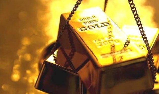 Setelah stagnan dalam beberapa hari, harga emas alami penurunan di Pegadaian hari ini, Selasa (19/01/2021).