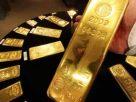 Jelang akhir bulan Januari 2021 ini, harga emas banyak mengalami perubahan, dari yang naik, turun hingga stagnan.