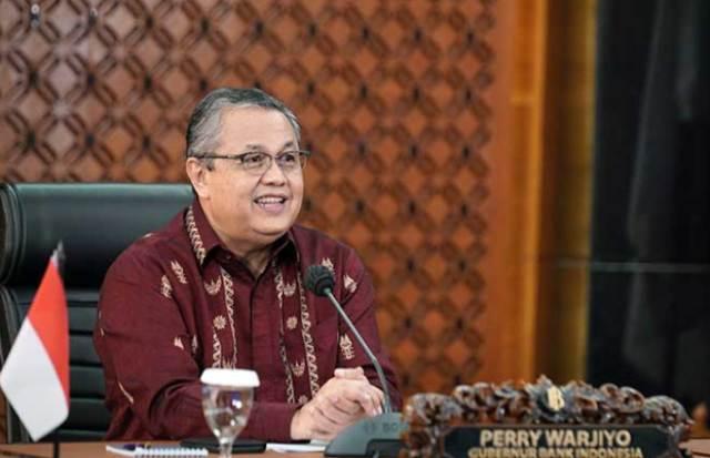 Kabar gembira untuk masyarakat Indonesia, di mana Bank Indonesia (BI) secara resmi telah mengesahkan, penerapan kebijakan down payment (DP) 0 persen untuk kredit kendaraan bermotor.