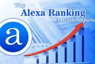 Rangking Alexa terjadi kejutan di 10 besar, antara media daring dari Kerinci. Persaingan ketat media online di Provinsi Jambi ini, juga tersaji pekan ini di 5 besar.