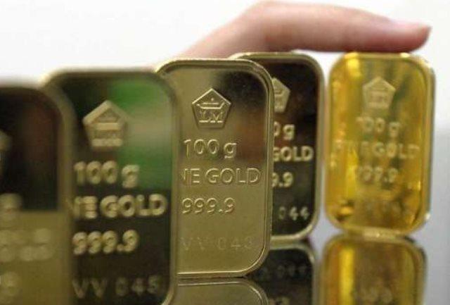 Semakin merosot, harga emas hari ini di bulan Maret 2021. Hingga saat ini, masih belum ada tanda-tanda logam mulia ini naik harganya, Selasa (09/03/2021).