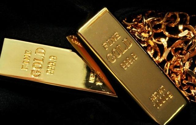 Terpantau alami penurunan yang tak terlalu signifikan. Berikut akan kami sajikan harga emas hari ini, Minggu (21/03/2021).