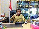 Terkait PETI di Sarolangun, Dewan minta Eksekutif segera masukkan draf Perda RTRW tahun ini. Hal ini di sampaikan Tontawi, saat di konfirmasi pada Senin (08/03/2021).