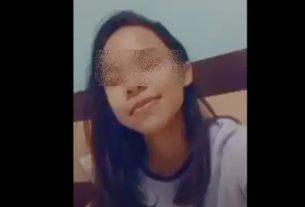 Tengah heboh, Kamis (25/03/21) seorang siswi SMA jadi buronan karena diduga telah tipu warga hingga pejabat. Tak tanggung-tanggung, total kerugian korban mencari Rp 2, 6 miliar.