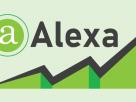 Update terbaru ranking Alexa media online di Jambi 5 Maret 2021 memuat sejumlah kejutan. 2 media, Ampar.id dan KerinciExpose membuat kejutan.
