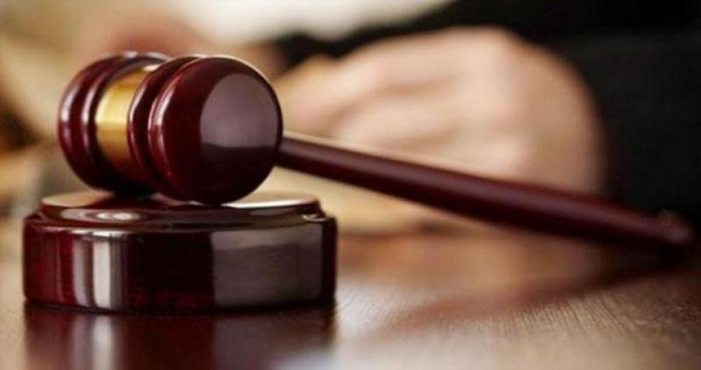 Mahkamah Konstitusi atau MK sampaikan putusan Pilgub Jambi 2020, di lakukan PSU atau dengan kata lain Pemungutan Suara Ulang di beberapa TPS di Provinsi Jambi.