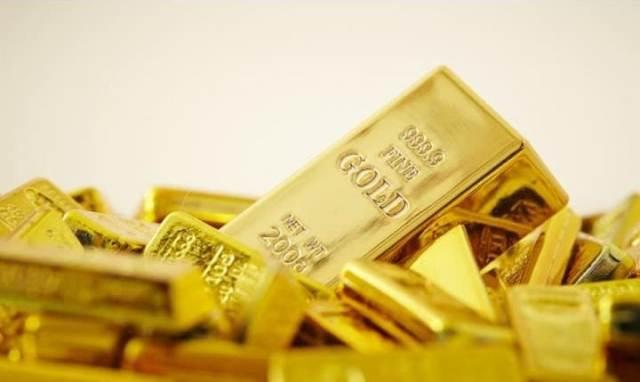 Untuk pecinta Logam Mulia yang satu ini, sepertinya harus tahan selera dulu nih. Soalnya, harga emas pada hari ini terpantau alami kenaikan, Rabu (17/03/2021).