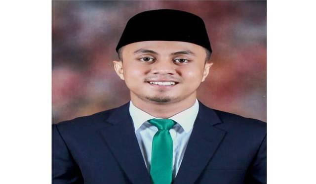 Memanasnya, terkait hal nonjobkan sejumlah pejabat ULP, tak hanya di layangkan oleh pimpinan Dewan Perwakilan Rakyat Daerah (DPRD), Kabupaten Tanjung Jabung Barat (Tanjabbar).