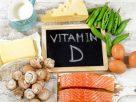 Untuk menjaga kesehatan tulang, sangat di perlukan adanya vitamin D yang di konsumsi oleh tubuh. Nah, buat kamu yang belum tau dari mana aja nih bisa dapetin makanan dengan kandungan zat ini, simak yuk.