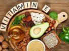Di masa Pandemi saat ini, harus selalu memperhatikan kesehatan dan daya tahan tubuh. Nah, banyak yang belum mengetahui, temyata Vitamin E juga bisa memperkuat Imun tubuh loh, berikut ulasannya.
