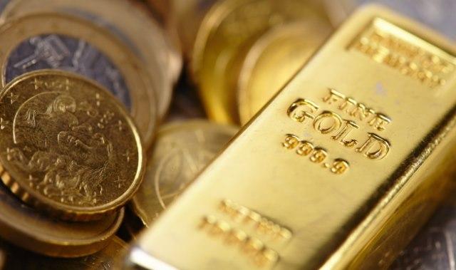 Terpantau alami perubahan yang bisa di katakan sangat signifikan, harga emas di pegadaian hari ini alami kenaikan kembali.