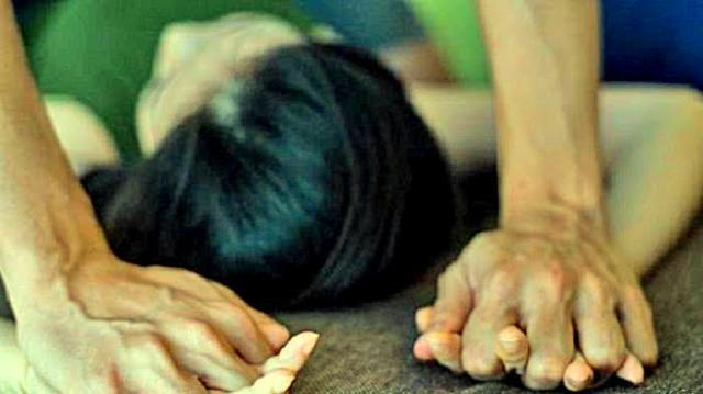 Baru-baru ini, seorang anak di bawah umur kembali menjadi korban, penganiayaan oleh seorang anak anggota DPRD. Kasus ini pun, kini telah di bawa ke ranah hukum.