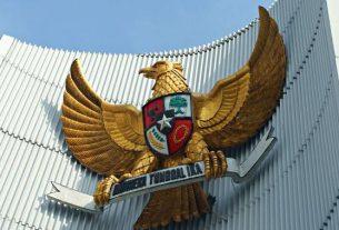 Pusat Studi Pancasila (PSP) Universitas Gadjah Mada (UGM), ikut bersuara terkait hilangnya Pancasila dan Bahasa Indonesia sebagai mata kuliah wajib, untuk Perguruan Tinggi dalam Peraturan Pemerintah (PP) Nomor 57 Tahun 2021.