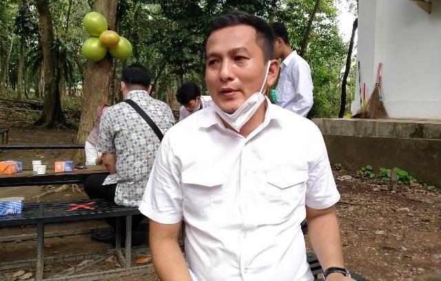 Sudah menjadi tradisi masyarakat Indonesia, yakni untuk menyuguhkan para tamu serta untuk di nikmati sendiri. Kini di Jambi telah hadir Teh Kayu Aro sebuah produk dari PTPN VI dengan kualitas Ekspor.