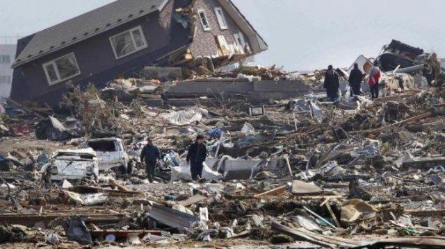 Sejak awal tahun 2021, bencana alam terus terjadi di sejumlah daerah di Indonesia. Bahkan, jumlahnya pun bisa mencapai ribuan peristiwa.