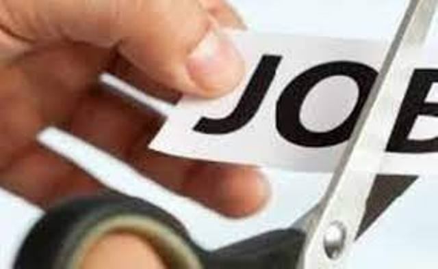 Kabar gembira bagi korban Pemutusan Hubungan Kerja (PHK), pasalnya akan dapat gaji selama 6 bulan dari Pemerintah, berikut caranya.