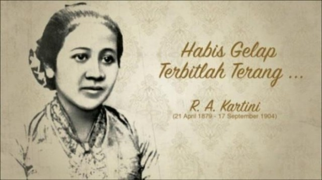 Merupakan sebuah hari peringatan untuk masyarakat Indonesia, yang jatuh pada setiap tanggal 21 April. Di mana seorang pejuang emansipasi wanita, hingga terciptalah sebuah lagu Ibu Kita Kartini, berikut merupakan makna serta sejarahnya.