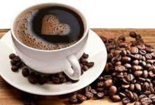 Seperti yang banyak di katakan oleh orang-orang, minum kopi agar tak mengantuk dan fokus, tetapi ternyata salah jika kamu mengonsumsinya ketika dalam kondisi ini.
