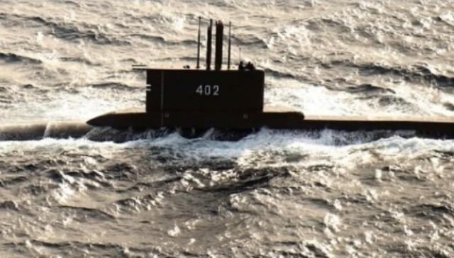 Berita duka kembali menyelimuti Warga Indonesia, pasalnya kabar KRI Nanggala 402 milik TNI Angkatan Laut (AL) yang mengangkut 53 awak belum juga di temukan hingga Sabtu (24/4/2021) pagi. Upaya pencarian masih terus di lakukan.