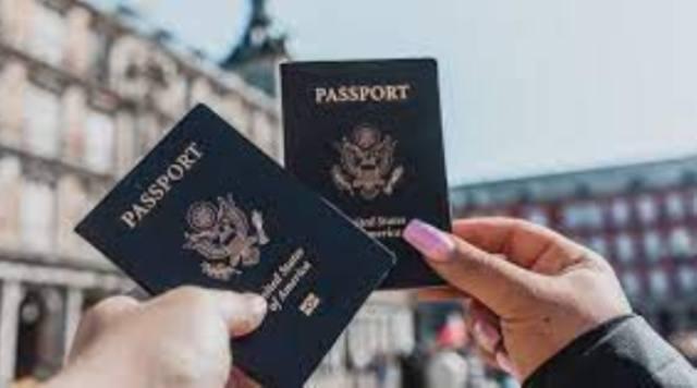 Masih kurangnya pengetahuan kita, terhadap teknologi di jaman modern ini. Nah, ternyata buat Paspor juga bisa secara online loh, ini dia cara untuk melakukan hal tersebut.