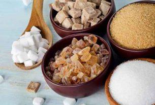 Terlalu banyak mengonsumsinya, dapat menyebabkan sejumlah gangguan kesehatan. Jadi, sekarang cobalah untuk ganti gula dengan pemanis alami agar kesehatanmu makin terjaga.