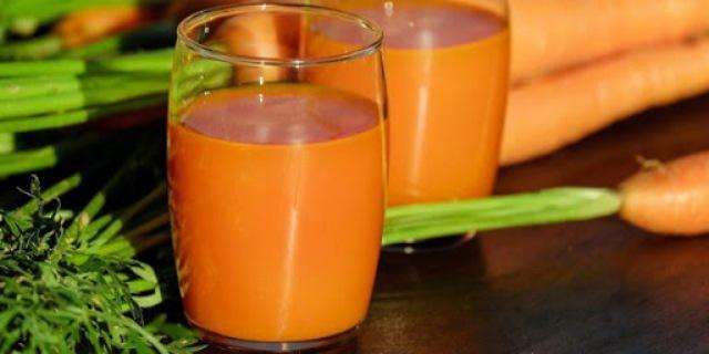 Minum jus kombinasi Wortel campur Timun, ternyata memiliki banyak manfaat untuk kesehatan, apalagi jika rutin di lakukan. Nah, simak ulasan di bawah ini untuk mengetahuinya ya.