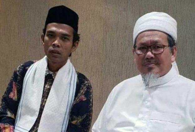 Berita duka datang dari Ustadz Tengku Zulkarnain, dikabarkan meninggal dunia. Penceramah asal Riau itu, Senin (10/5/2021) berpulang usai terpapar Covid-19.