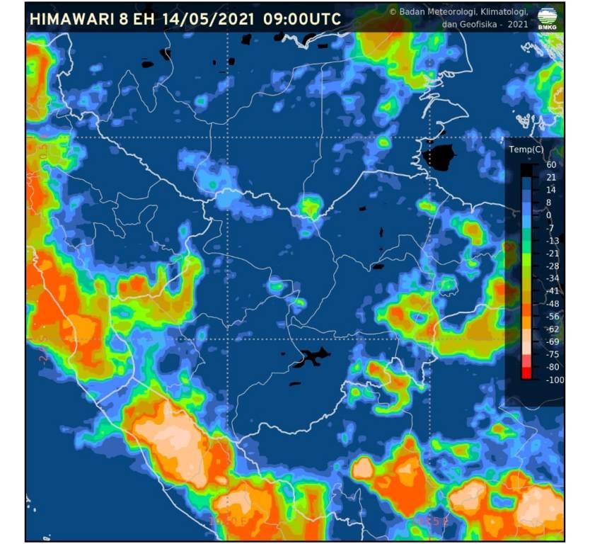 NASIONAL – Peristiwa alam, gempa tengah menjadi sorotan. BMKG keluarkan peringatan dini Gempa Nias dan perkiraan cuaca sejumlah daerah